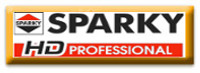 SPARKY Power Tools