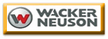 WACKER NEUSON Construction Equipment