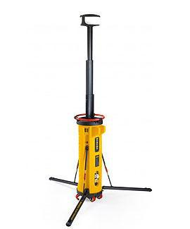 Defender E91000 Luminator Lighting Tower 1kW
