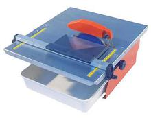 Belle Magik 180 Tile Saw