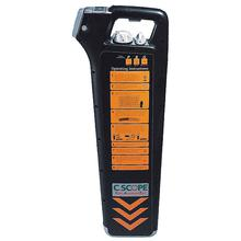 C.Scope ZCSCAT-33 Standard Cable Avoidance Tool