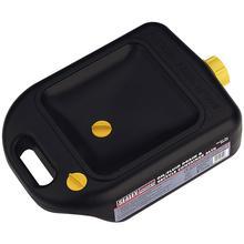 Fuel Amp Oil Drainers Express Tools Ltd