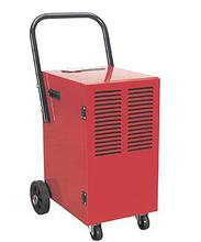Sealey SDH50 50ltr Industrial Dehumidifier