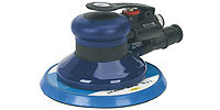 Air Polishers, Air Sanders, Air Angle Sanders, Air Bed Sanders, Air Belt Sanders, Air Disc Sanders, Air Flat Bed Sanders, Air Long Bed Sanders, Air Mini Disc Sanders, Air Mini Polishers, Air Orbital Sanders, Air Palm Sanders, High Speed Air Orbital Sander