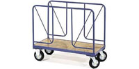 Board & Panel Trolleys