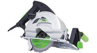 EVOLUTION Power Tools Saws