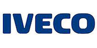 Iveco Setting & Locking Tools