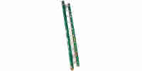 LYTE Glass Fibre Ladders