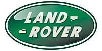 Land Rover/Rover Setting & Locking Tools