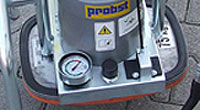 PROBST Handling Consumables
