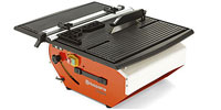 Electric Tile Saws