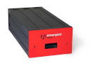 ARMORGARD Secure Drawers