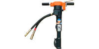 ALTRAD BELLE Hydraulic Breakers & Power Packs