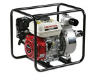 Centrifugal Clean Water Pumps