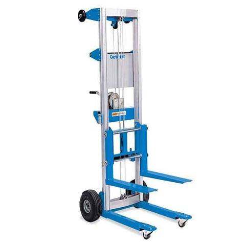 Material Lift Genie GL-4 Standard Base 1.80m Lift