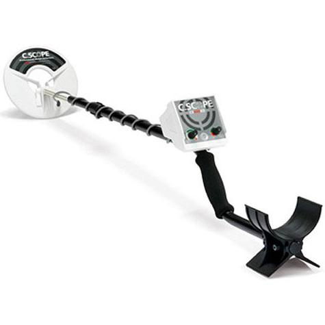 C.Scope CS440XD General Purpose Metal Detector