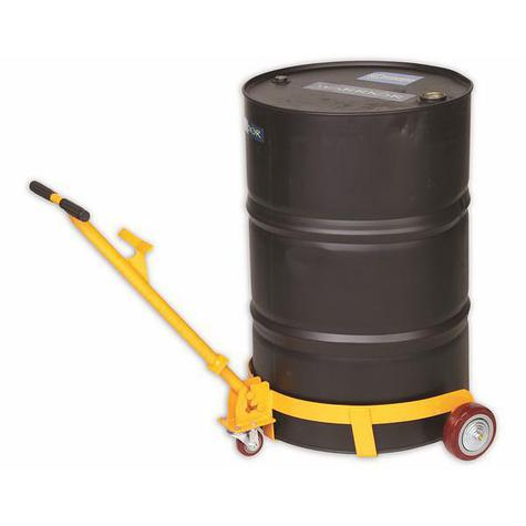 Warrior WRDC500 Drum Caddy