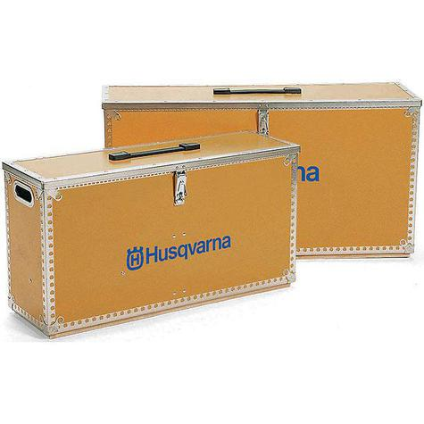 Transport Box Husqvarna K3600 / K970 Ring / K960 Ring