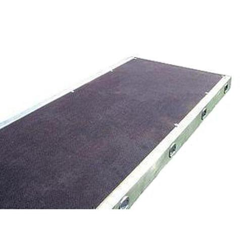 Lyte VPRO30 3.0m x 450mm Class 1 Aluminium Staging