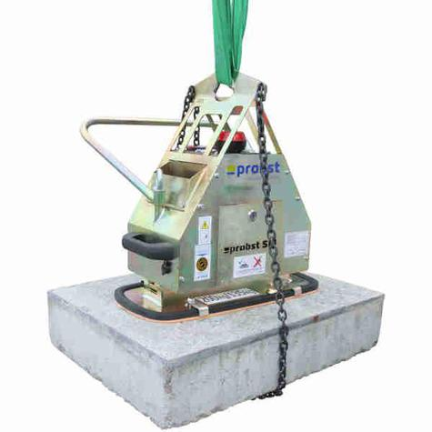 Probst Sm 600 Power Vacuum Lifting Device Express Tools Ltd