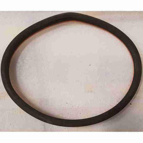 Probst ED-SPS-600 Replacment Seal for SM-600 Capacity 600Kg