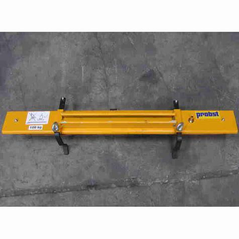 Probst SM-SPS-HP-100-90/9 100kg Specialist Suction Plate for SM-600
