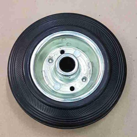 Probst Spare Wheel for AL33 Block Cutter
