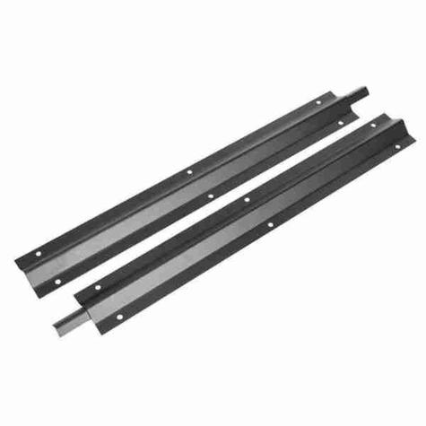 Extension Rail Set Sealey HBS97ES for HBS97 Series