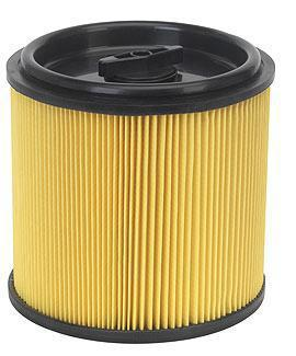 Locking Cartridge Filter Sealey PC200CFL