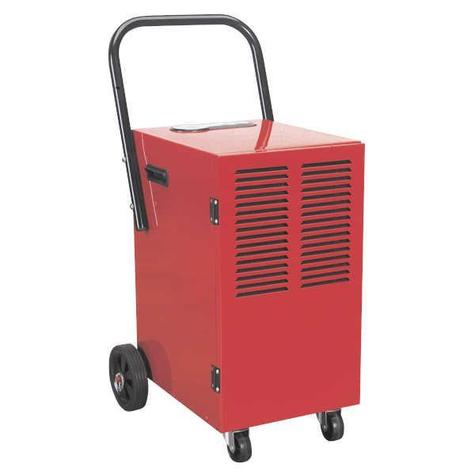 Dehumidifier Sealey SDH30 30ltr Industrial