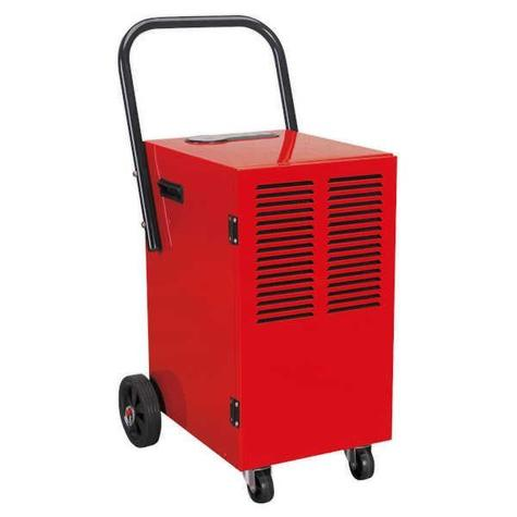 Dehumidifier Sealey SDH50 50ltr Industrial