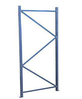 Racking Unit Sealey APR1001 2000mm x 1000mm End Frame