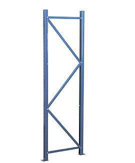 Racking Unit Sealey APR601 2000mm x 600mm End Frame