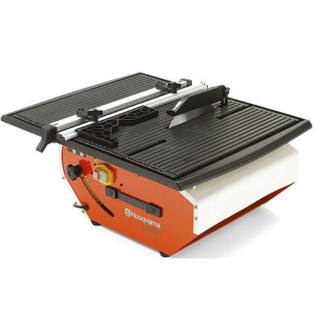 Tile Saw 110V Husqvarna TS230F