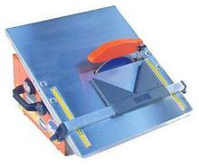 Belle Minitile 180 - 110 volt Tile Saw
