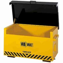 Chem Safe Van Vault S10022 1150 x 580 x 575mm