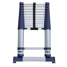 Xtend & Climb 1303-010 3.8m Pro Telescopic Ladder