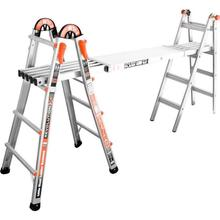 Little Giant 1303-113 Extending Work Platform