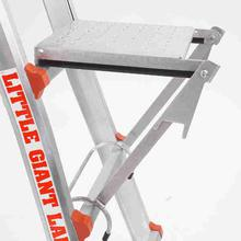 Little Giant 1303-110 Work Platform