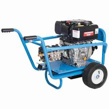 Pressure Washer Evolution Series 3 -190bar 20Lpm Diesel