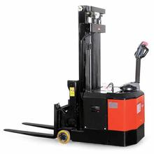 Warrior WRES06-CA Mini Counterbalanced Stacker 600kg 2920mm