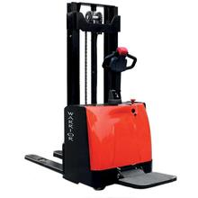 Warrior WRES16-RS Powered Stacker 1200kg 2950mm