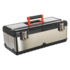 Toolbox Sealey AP580S 580mm Stainless Steel