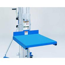 Load Platform for Genie GL Material Lifts