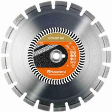 Husqvarna Elite-Cut S85 350mm Asphalt Diamond Blade