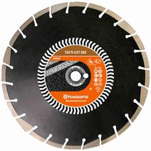 Husqvarna Tacti-Cut S85 350mm Asphalt Diamond Blade