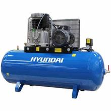 Air Compressor Hyundai HY75270-3 5.5kW / 7.5 HP 3 Phase