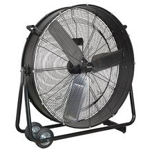 Sealey HVD36 Industrial High Velocity Drum Fan 36