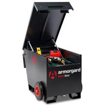 Armorgard BB2 BarroBox Site Storage Box