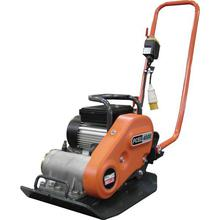 Belle PCEL 400E Electric Plate Compactor 110V